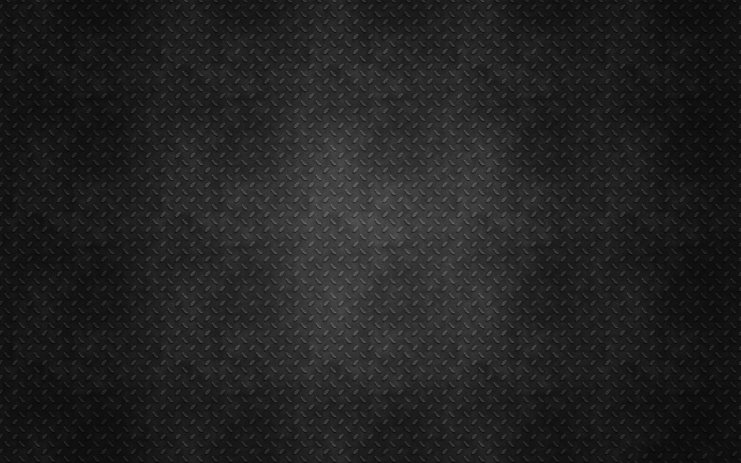 Dark Textures clipart back Abstract cool black hd
