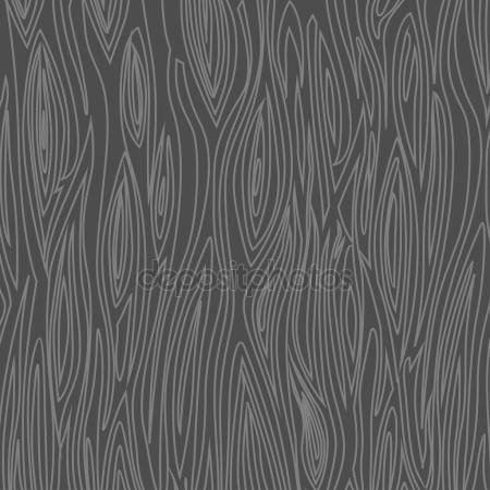 Dark Textures clipart backgrond Wood Digital #88185864 gray ©