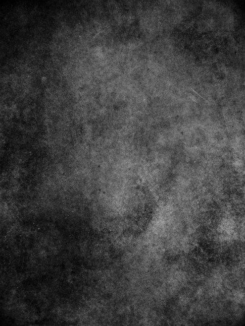 Dark Textures clipart background design black Design Black Textures Photo Pinterest