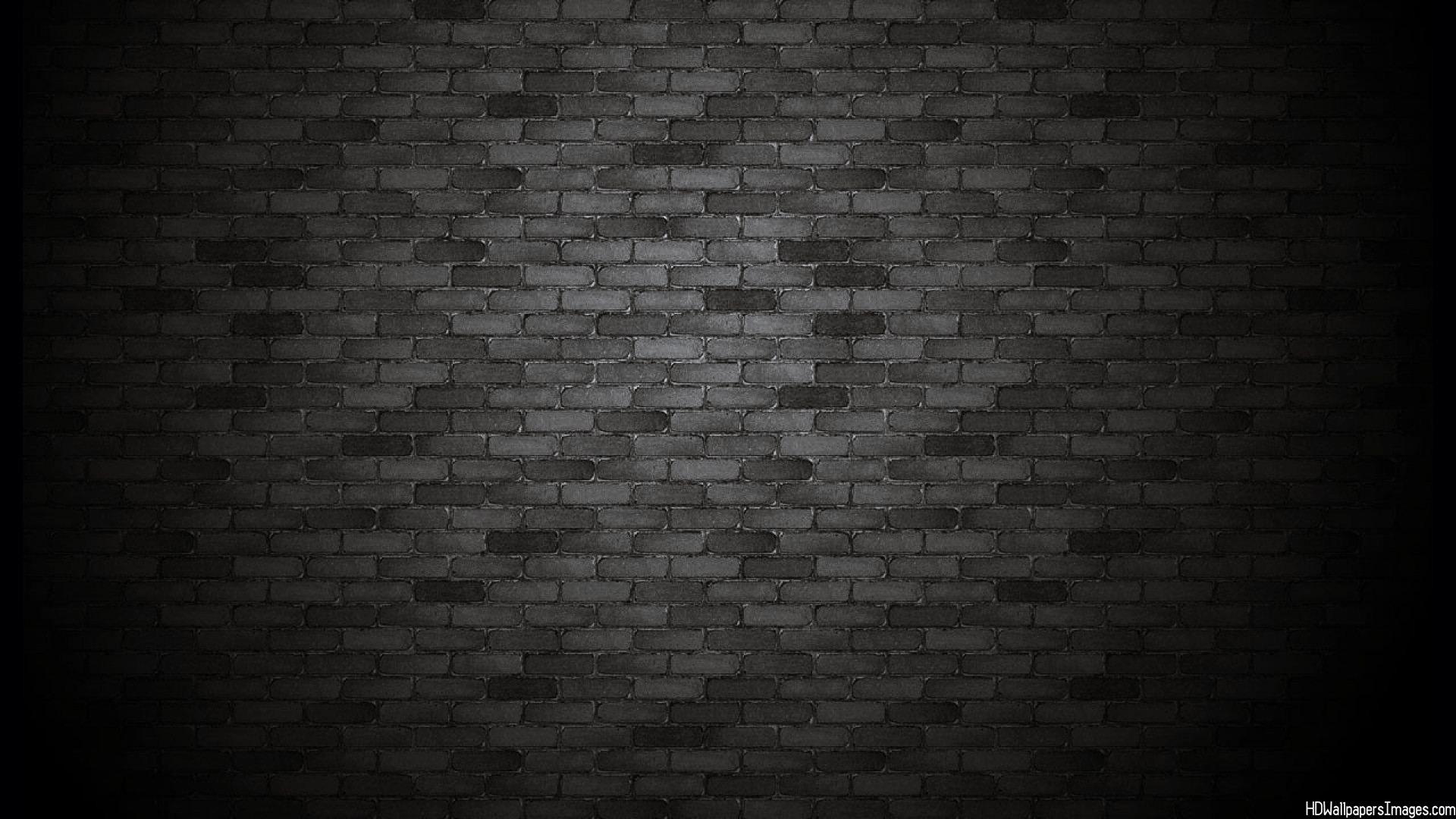 Dark Textures clipart background design black Clipart background background hd Black