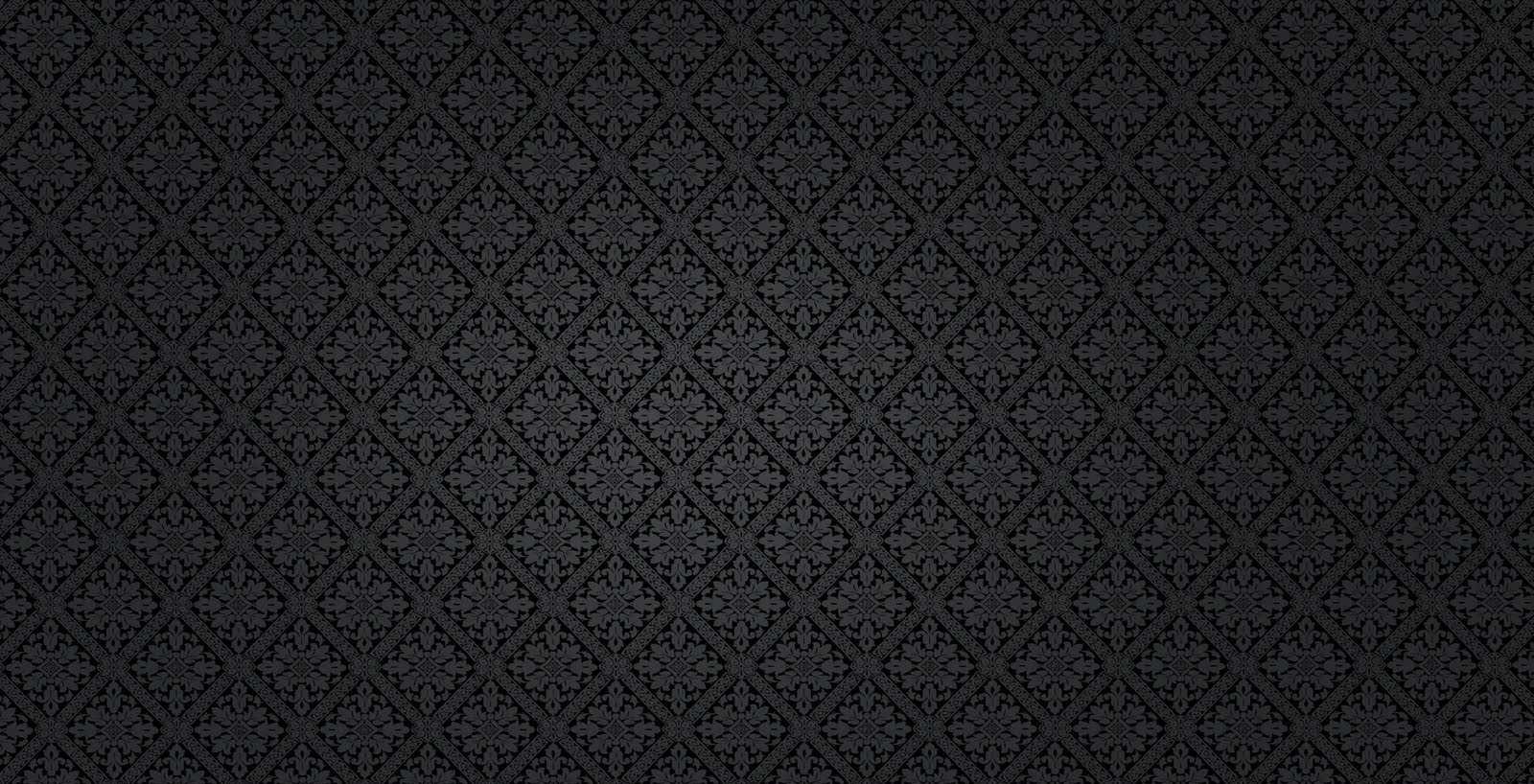 Dark Textures clipart background design black HD Hd Wallpaper Hd Background
