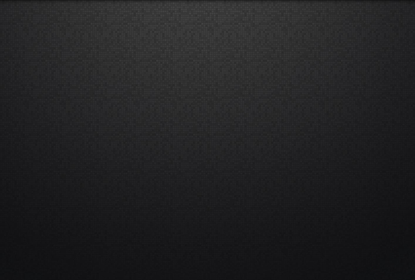 Dark Textures clipart background design black Palm Dark Pinterest black pc