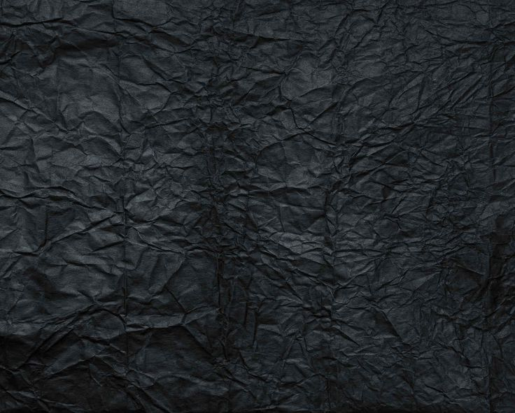 Dark Textures clipart black cardboard On images best Textures 12
