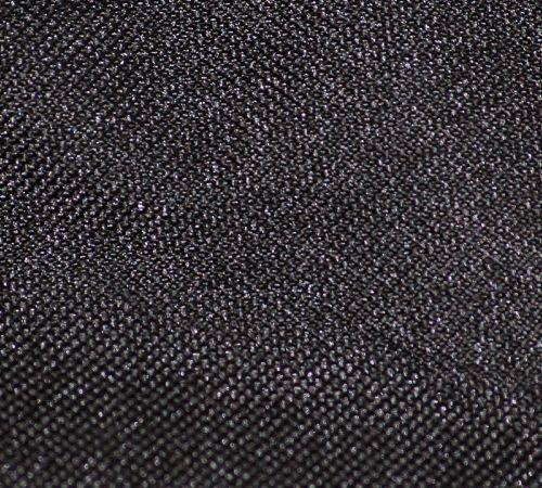 Dark Textures clipart For – Denim Beautiful Link