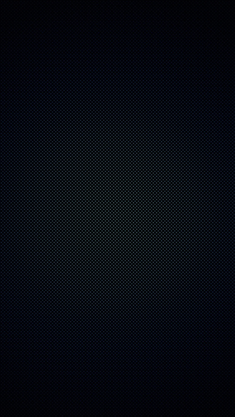 Dark Textures clipart black rubber Wallpapers iPhone Texture To