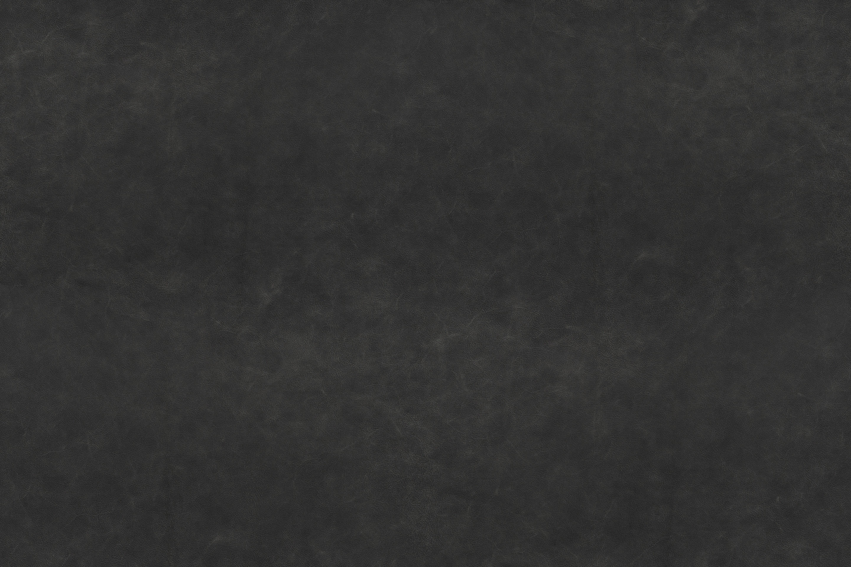 Dark Textures clipart black rubber Free Rakuen Winchester 03 com