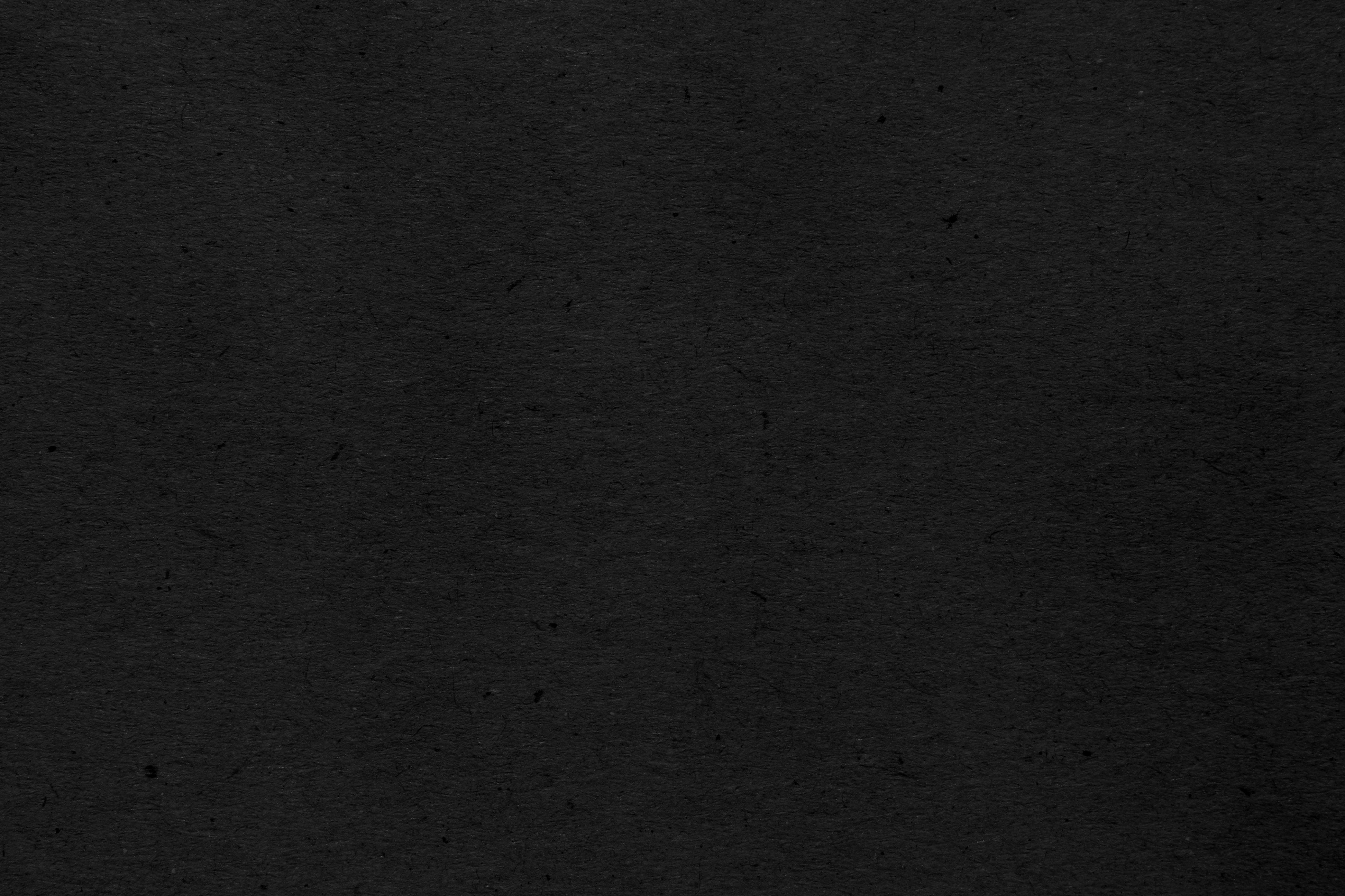 Dark Textures clipart black rubber Domain Public Paper Texture Picture
