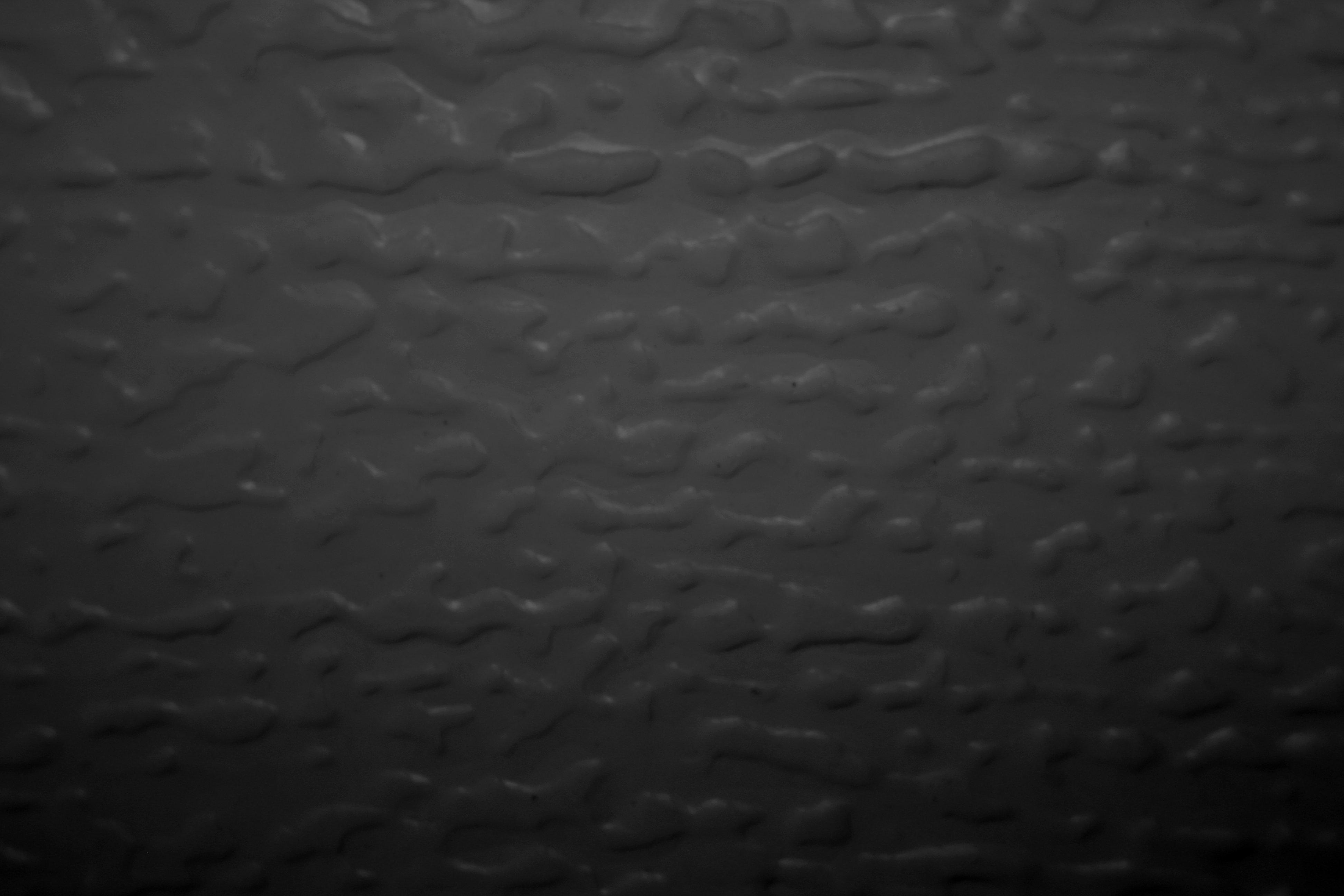 Dark Textures clipart black rubber Photos Photograph Black Plastic Plastic