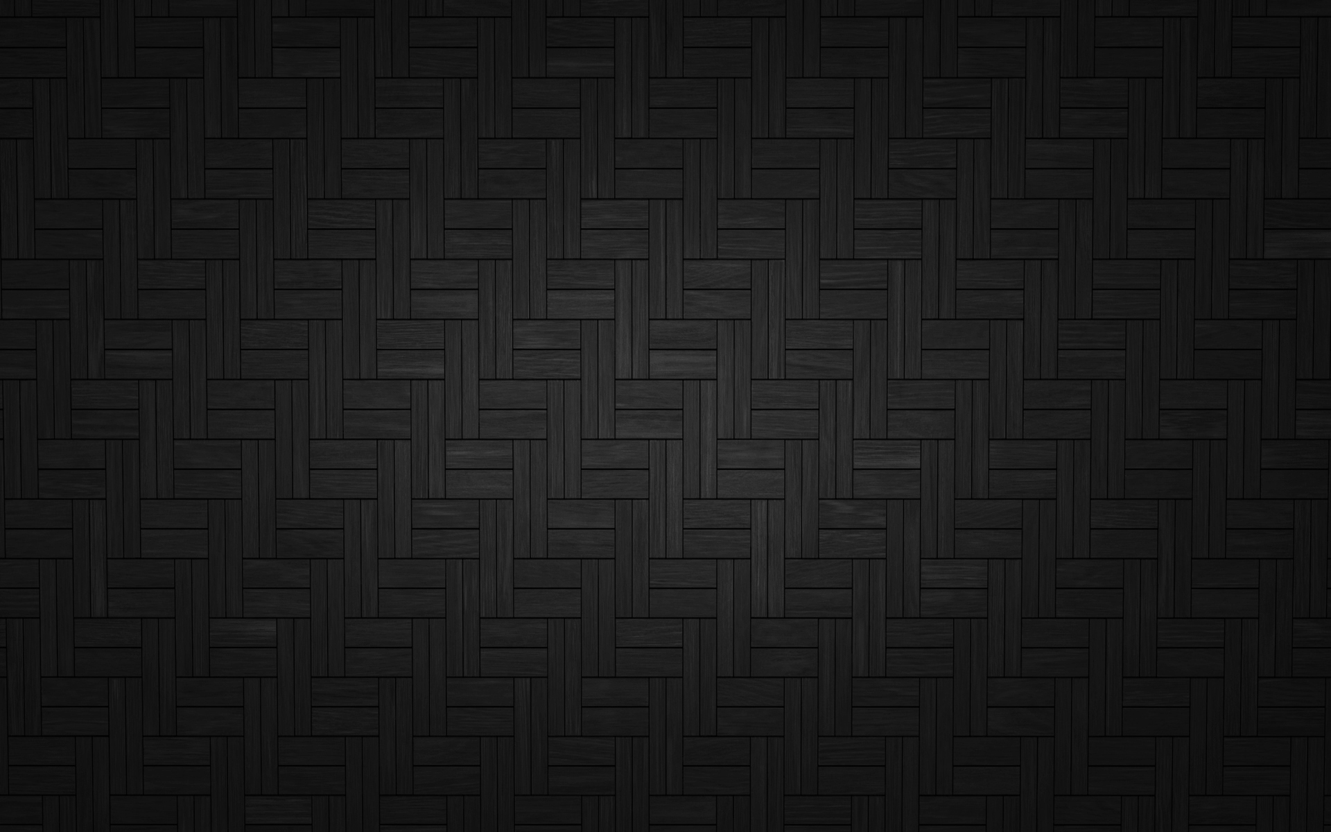 Dark Textures clipart black wool Background Background Download Fifty Photo