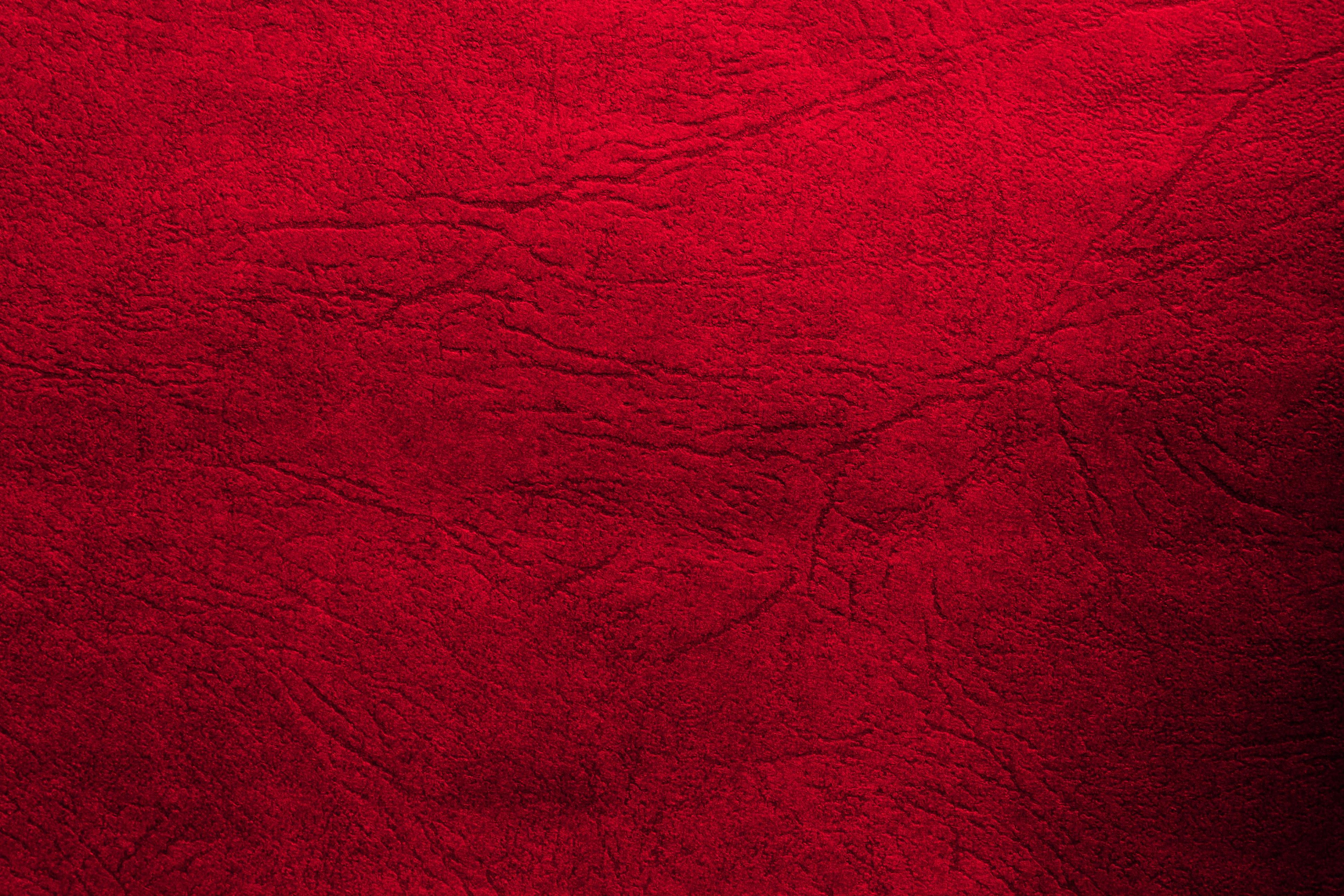 Dark Textures clipart black wool Texture Patterns Red Feel /