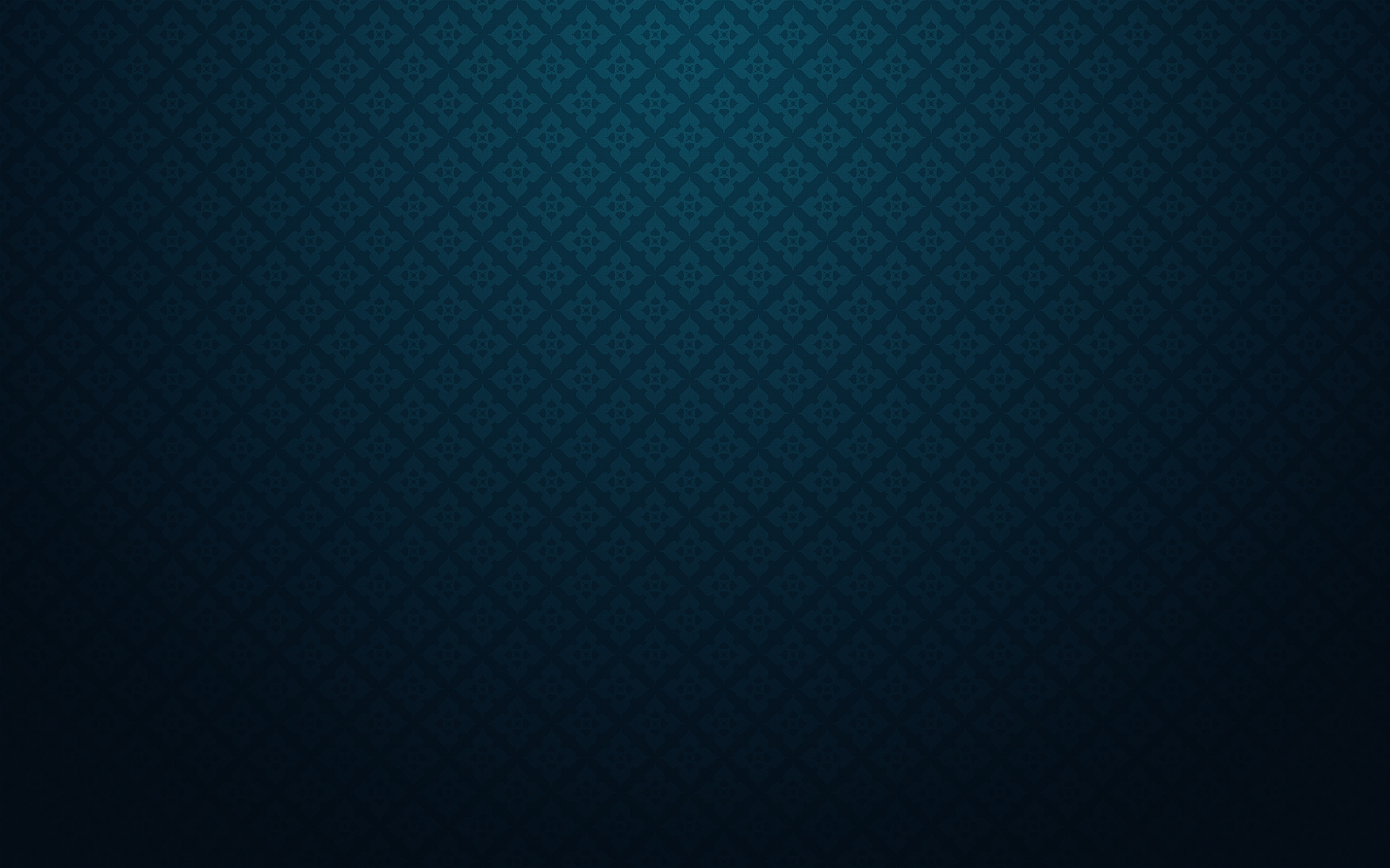 Dark Textures clipart blue texture background Website backgrounds photo for pictures