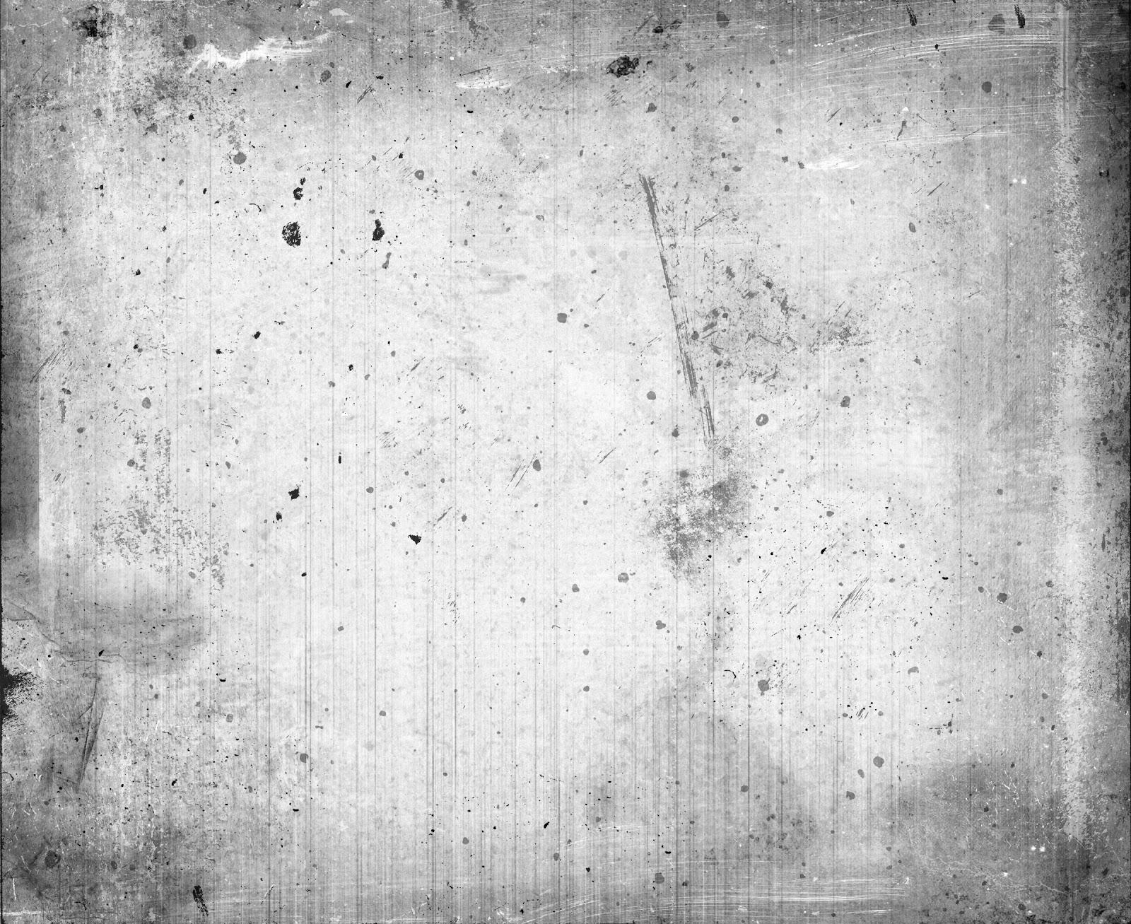 Dark Textures clipart blue texture background Com/file/retro com/file/retro Pinterest psdgraphics by