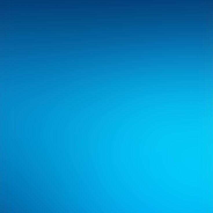 Dark Textures clipart blue texture background Square Backgrounds blue texture Textures