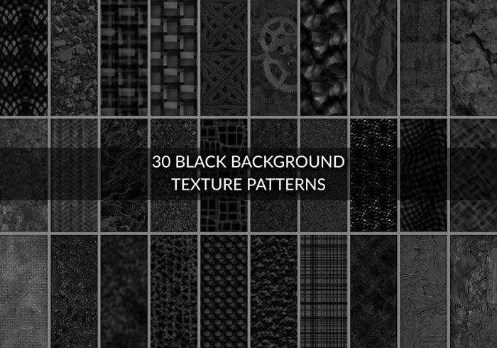 Dark Textures clipart blue texture background Patterns Texture Texture Patterns at