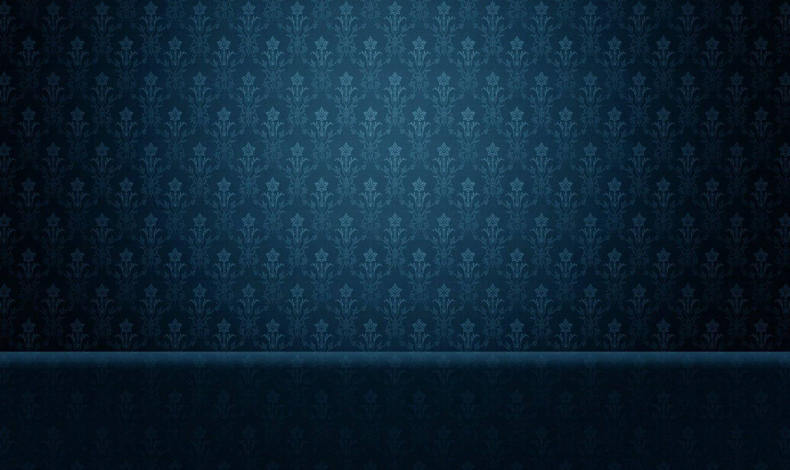 Dark Textures clipart blue texture background And more! Black High and