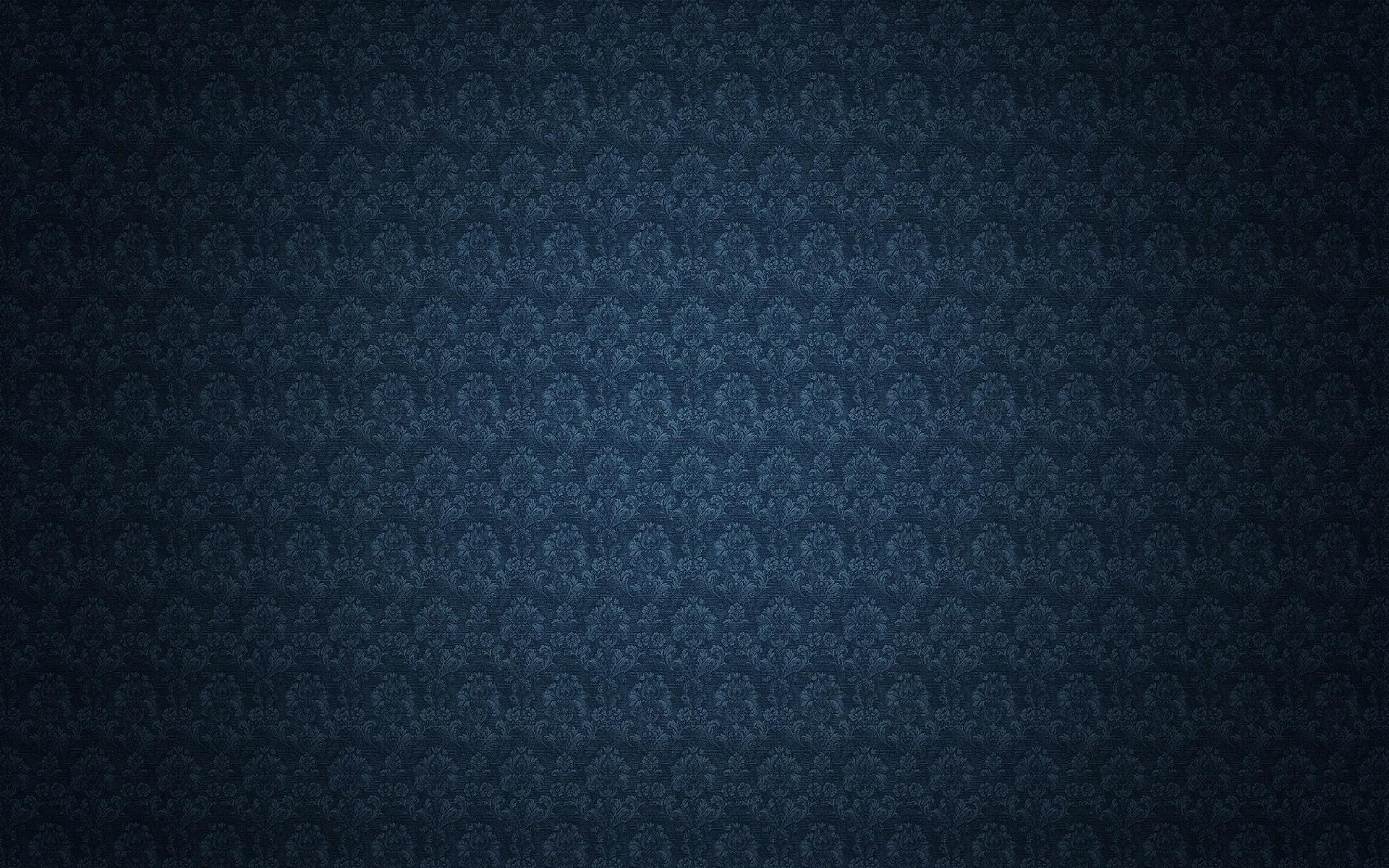 Dark Textures clipart blue texture background Dark Dark textures WallpaperSafari abstract