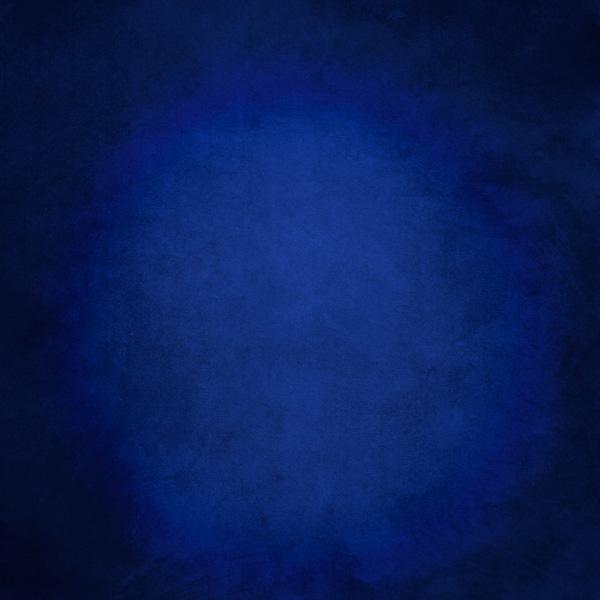 Dark Textures clipart blue texture background Paper: Possibilities Vintage Clip art