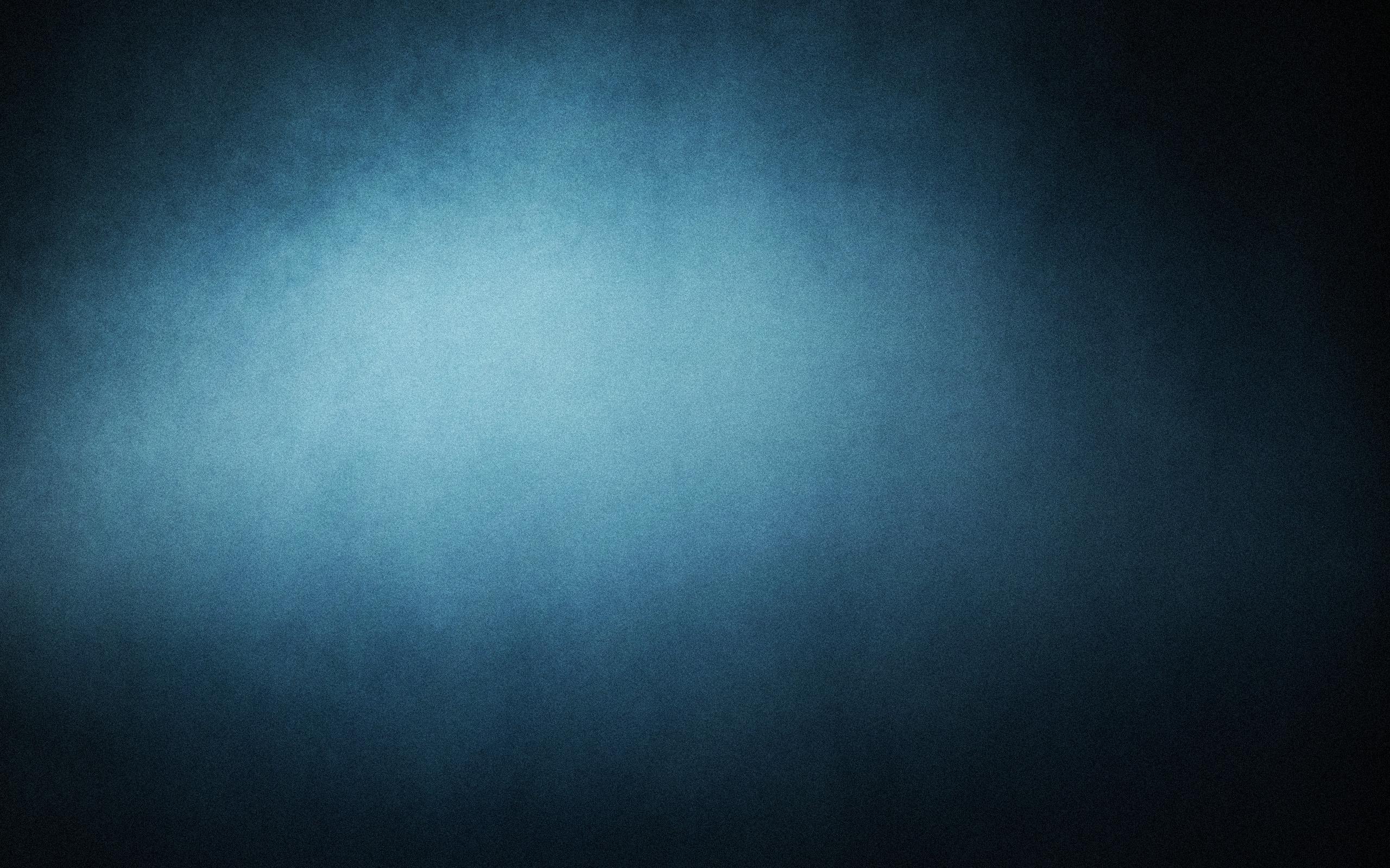 Dark Textures clipart blue texture background PowerPoint; Textures for Texture Backgrounds