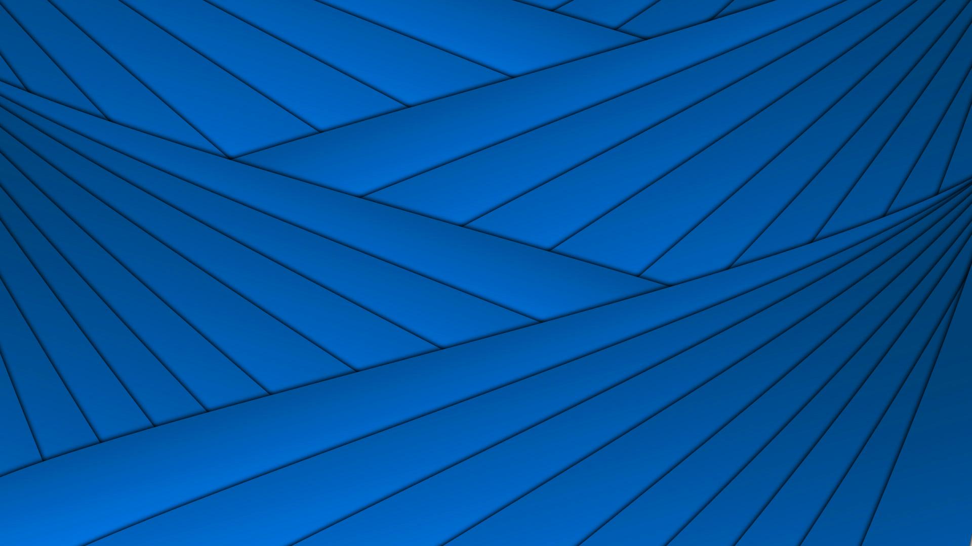 Dark Textures clipart blue texture background Rays Blue vector texture blue