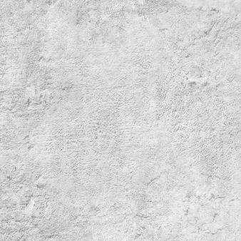 Dark Textures clipart concrete Rough Concrete Photos PSD Download