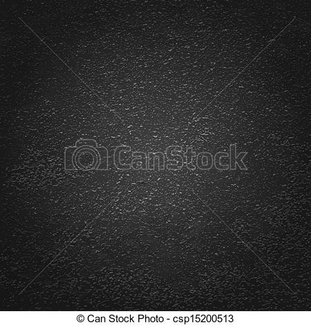 Dark Textures clipart concrete Dark vector vector csp15200513