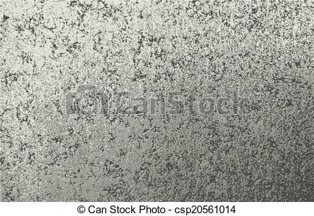 Dark Textures clipart concrete Grunge Abstract  background Retro