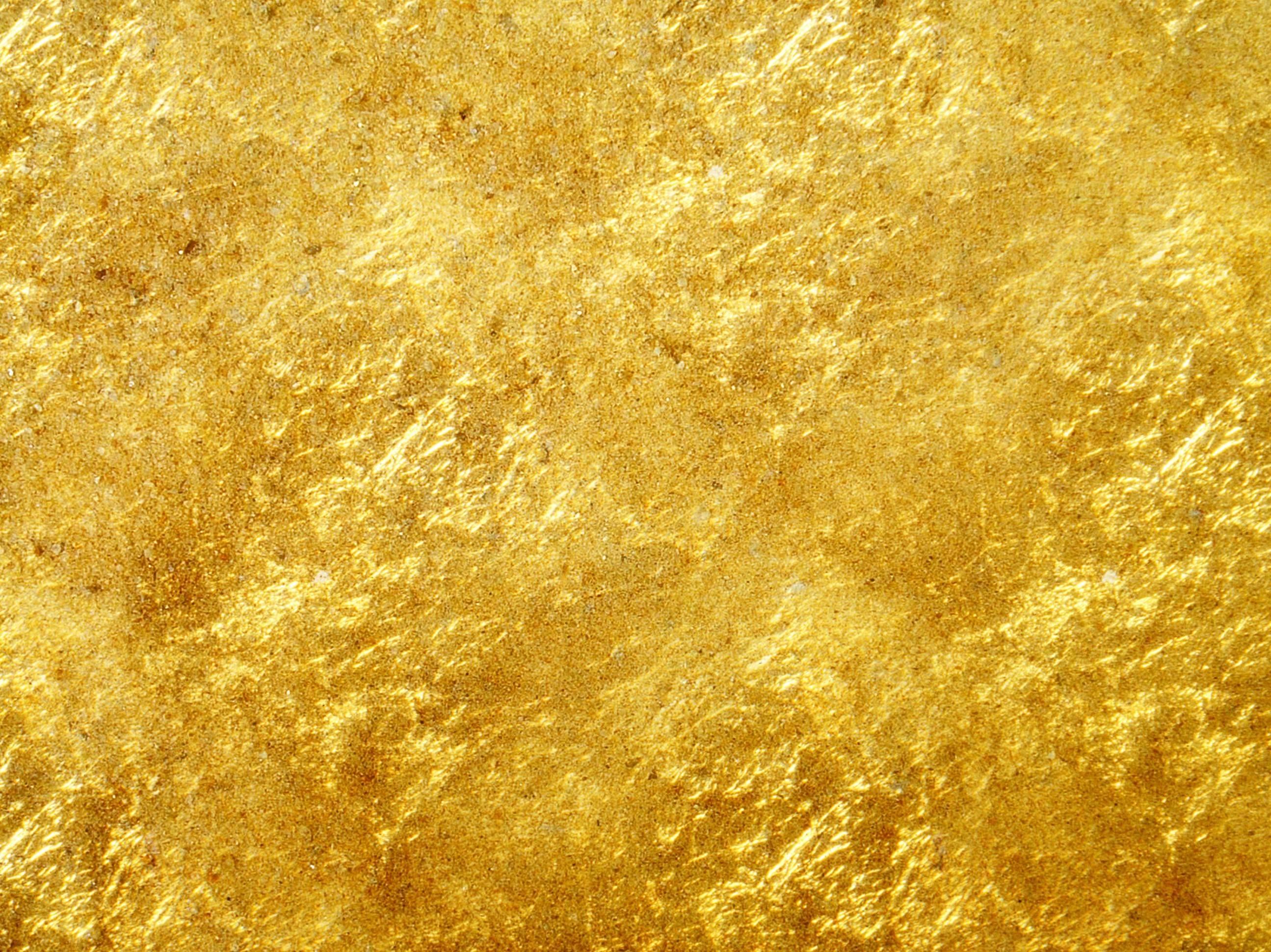 Dark Textures clipart golden texture Google Add texture Search Texture