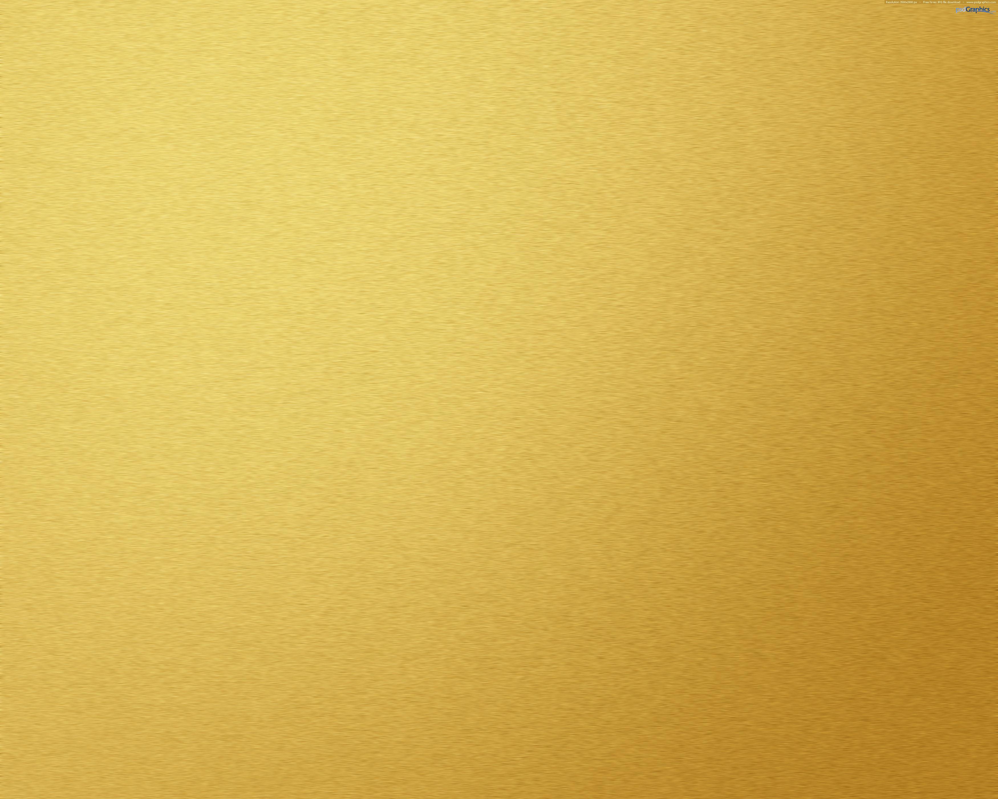 Dark Textures clipart golden texture Brushed PSDGraphics texture gold metal