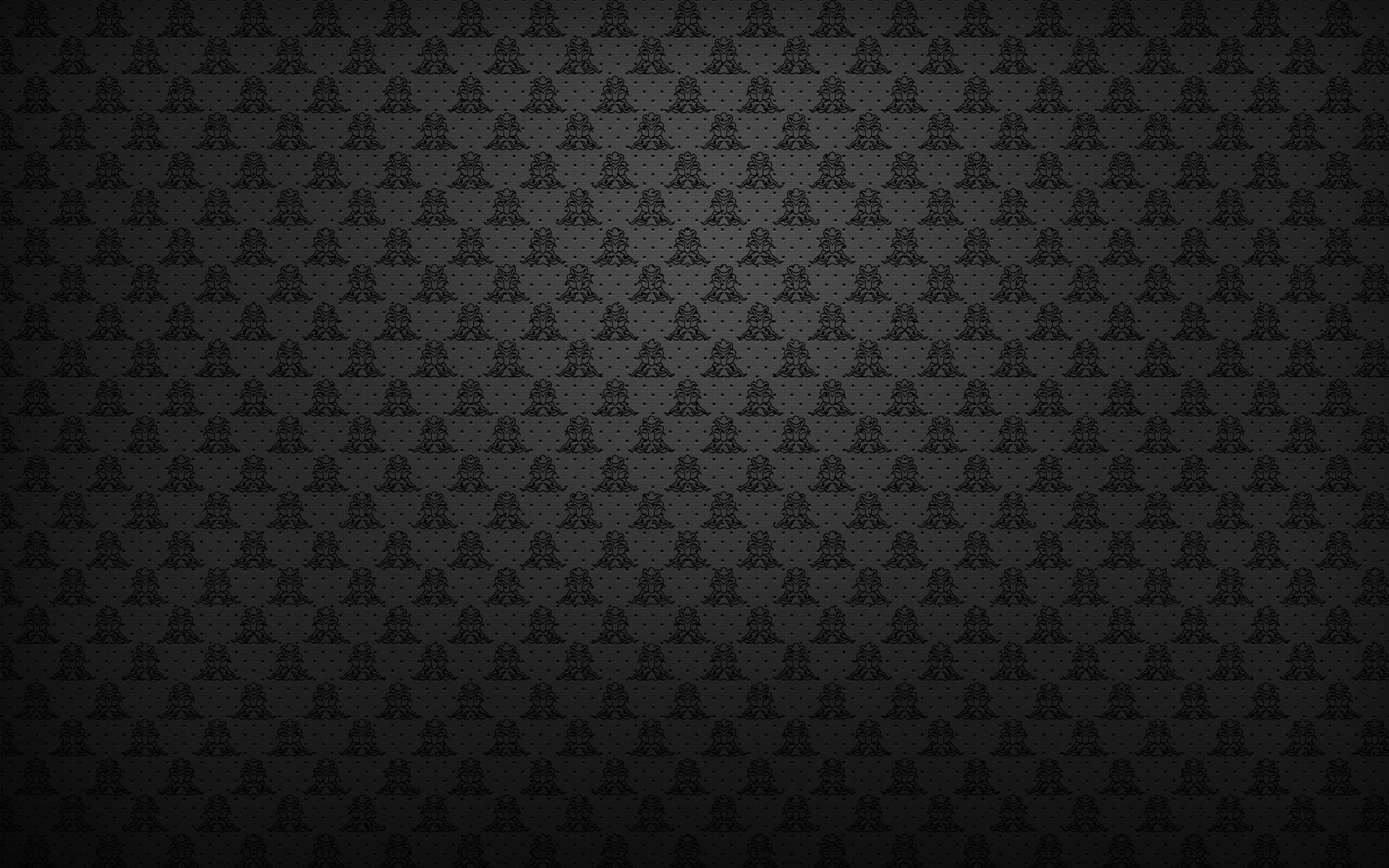 Dark Textures clipart golden texture Templates background patterns download pattern