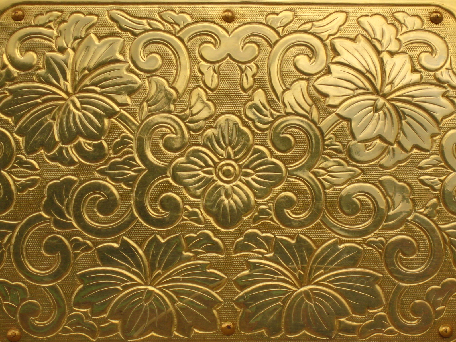 Dark Textures clipart golden texture Shiny Designers Free Gold For