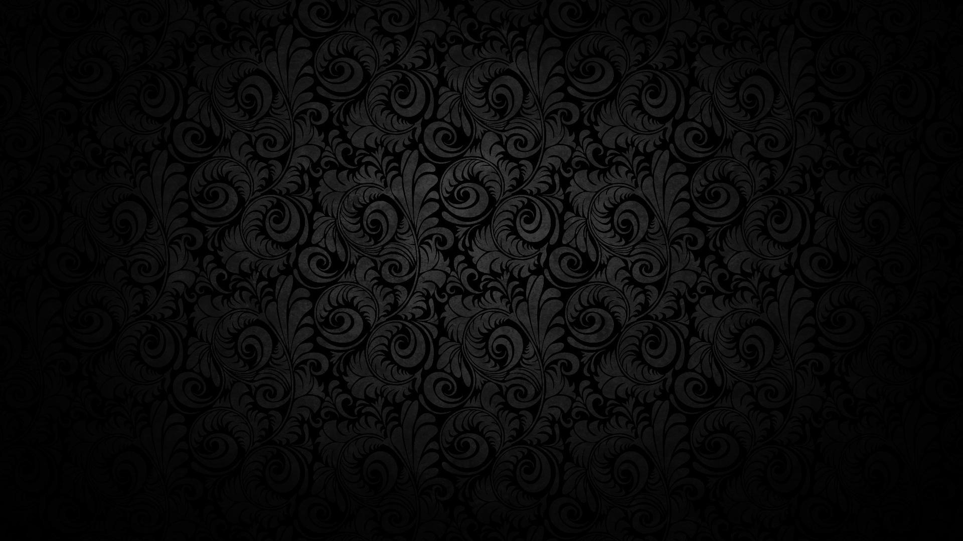 Dark Textures clipart golden texture Black texture wallpaper background Wallpapers