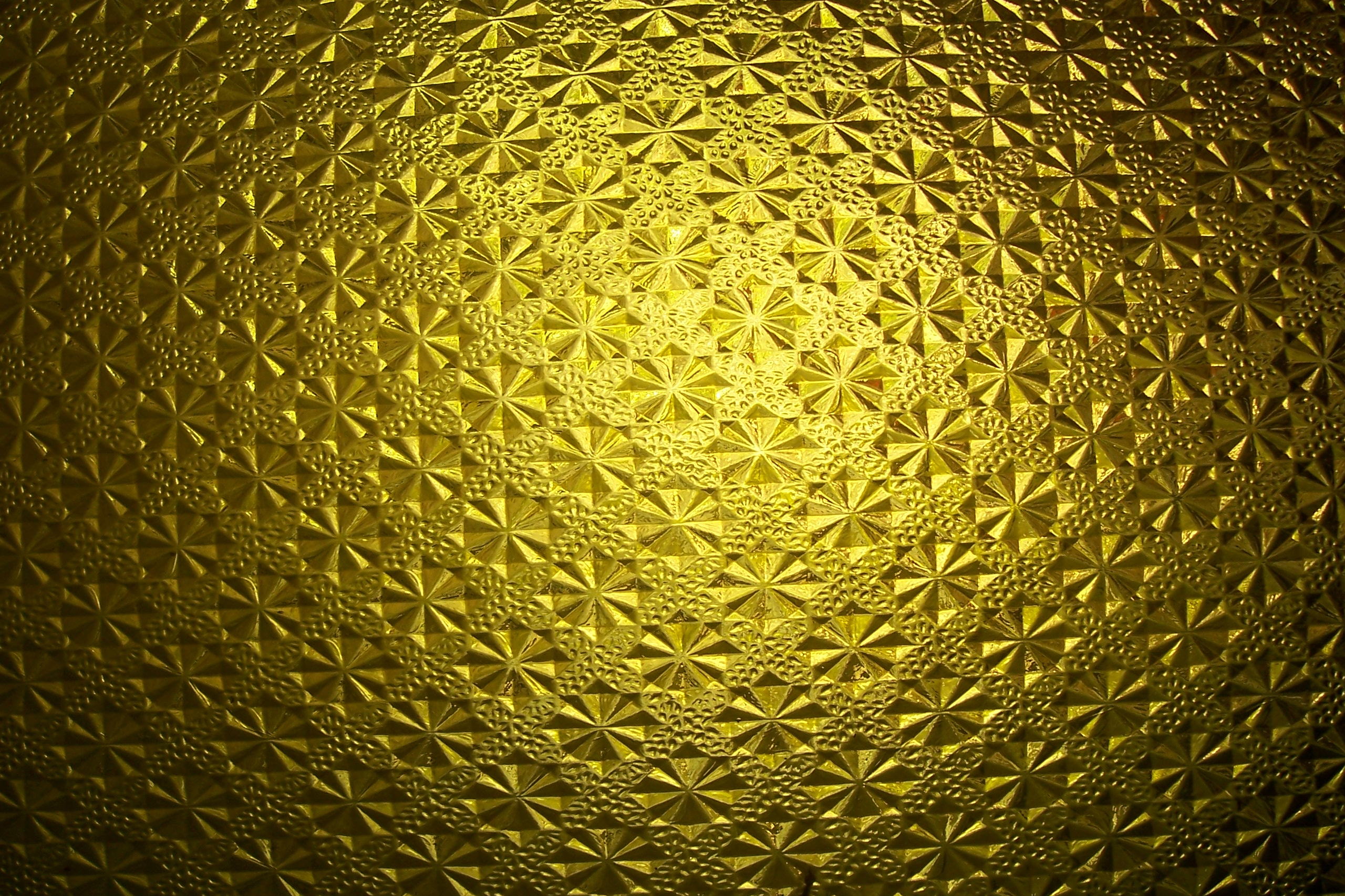 Dark Textures clipart golden texture Gold In Patterns Textures