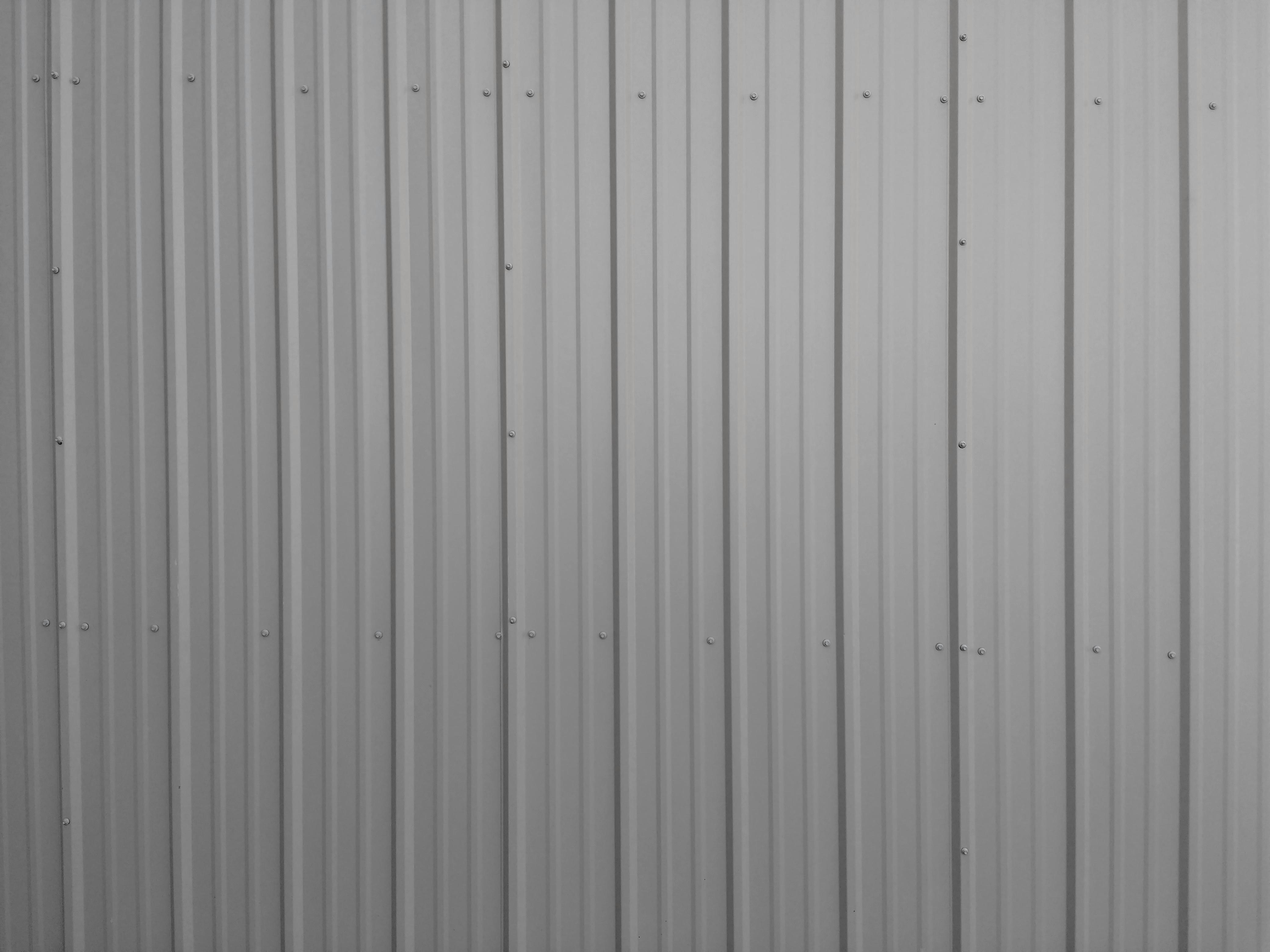Dark Textures clipart gray metal Texture Domain Photos Siding Pictures