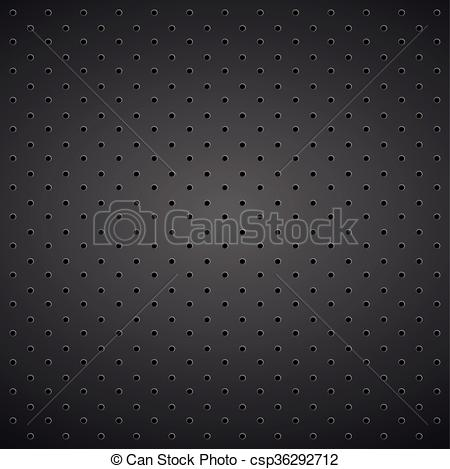 Dark Textures clipart grid Vector Clip background Abstract texture