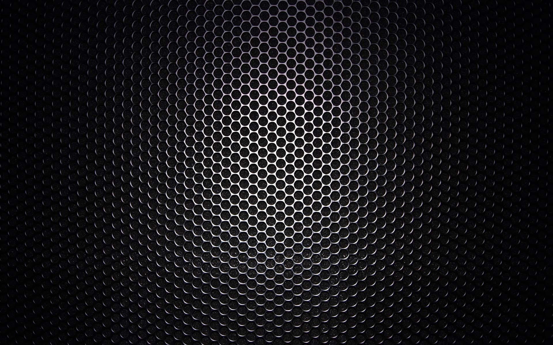 Dark Textures clipart grid Metal??????? grid metal download grid