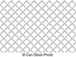 Dark Textures clipart grid Texture Overlay of Vector Texture