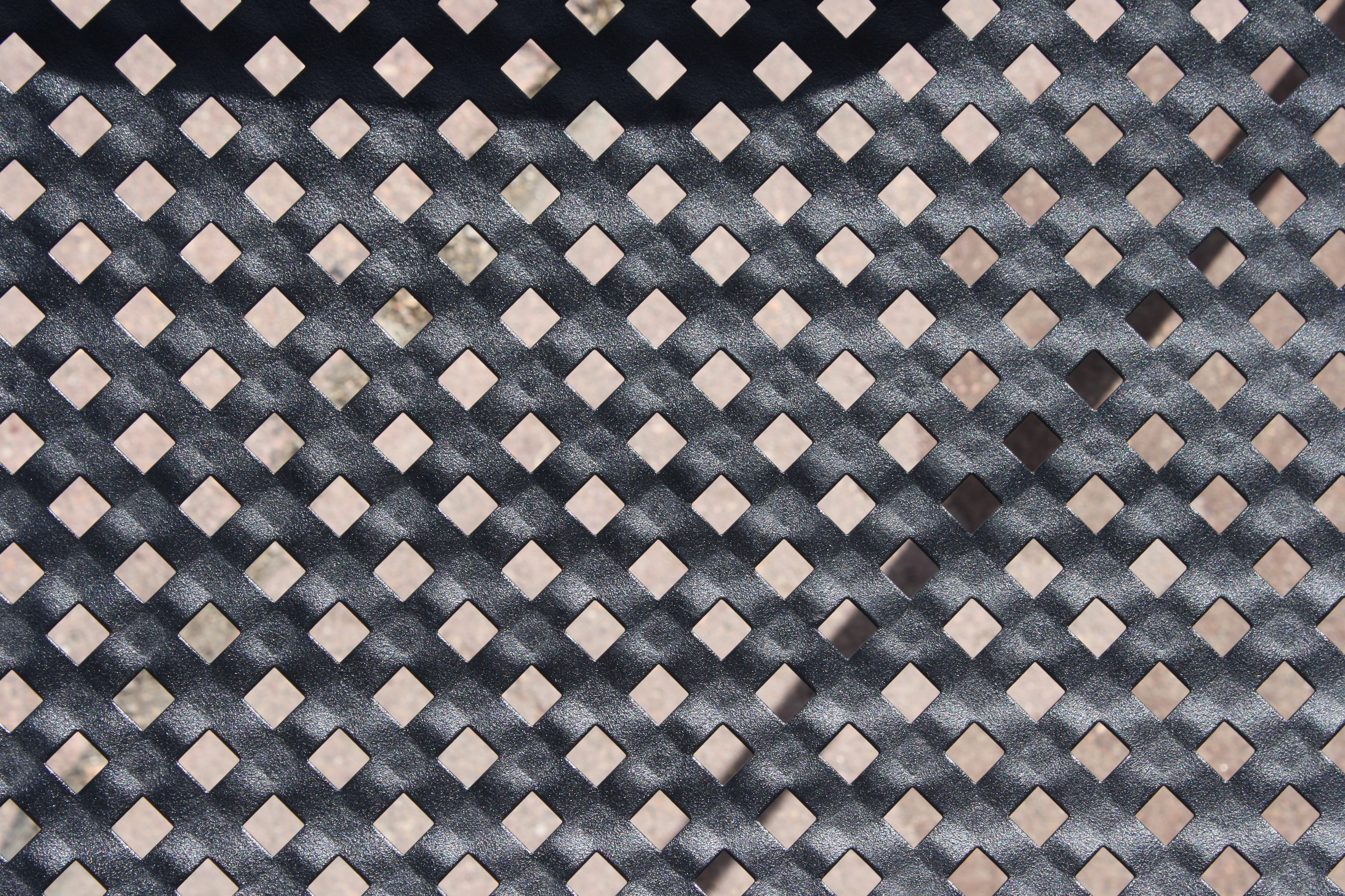 Dark Textures clipart grid Cross Grid Black Grid Cross