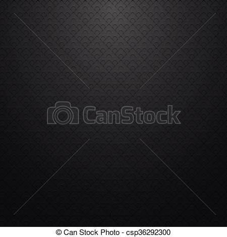 Dark Textures clipart grid Vector Clipart background Abstract texture