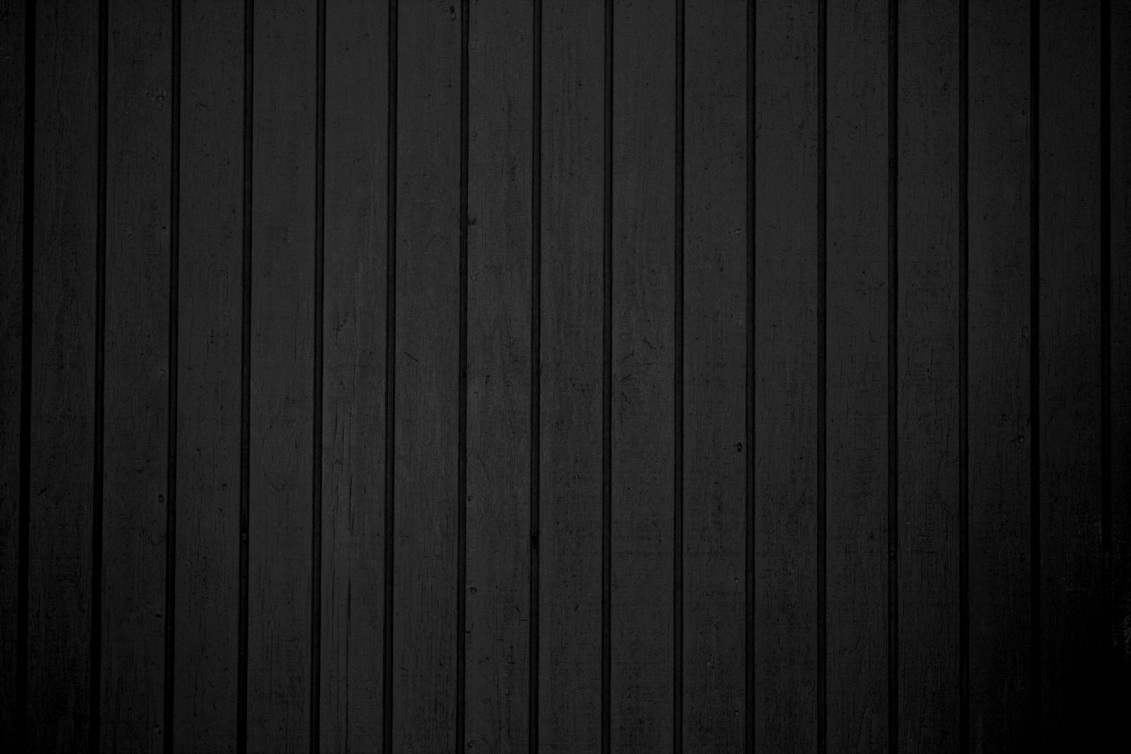 Dark Textures clipart high resolution Photos Siding Texture Panling