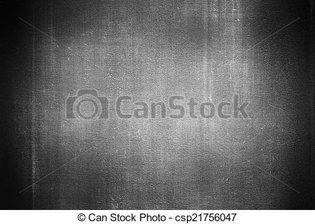 Dark Textures clipart high resolution Dark high texture backgrounds high
