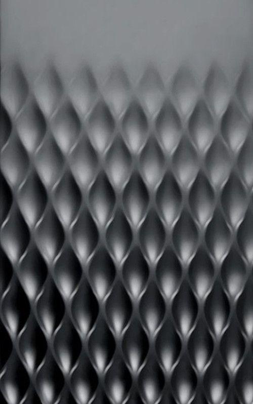 Dark Textures clipart pattern Top Textures and  Texture