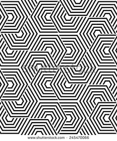 Dark Textures clipart pattern Lines Stock Black Art vector