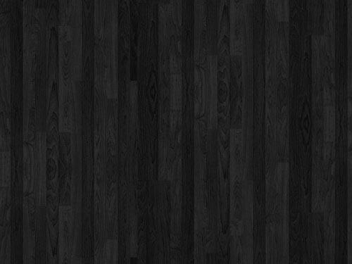 Dark Textures clipart wooden Texture for 33+ Pattern Beautiful