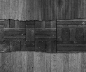 Dark Textures clipart wooden Pack Wood Textures Texture Wood