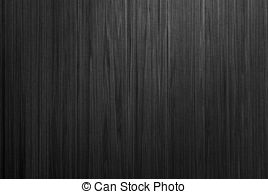 Dark Wood clipart creepy forest Board dark dark wood wood
