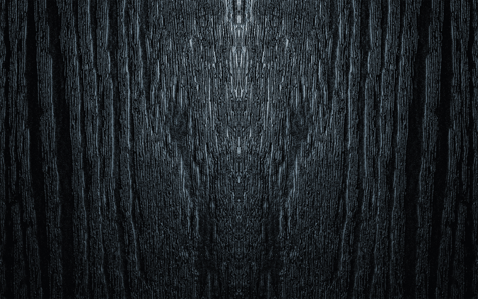 Dark Wood clipart night background Wood x 1000 Full Backgrounds