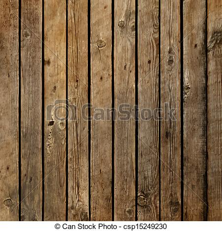 Planks clipart wood background #3