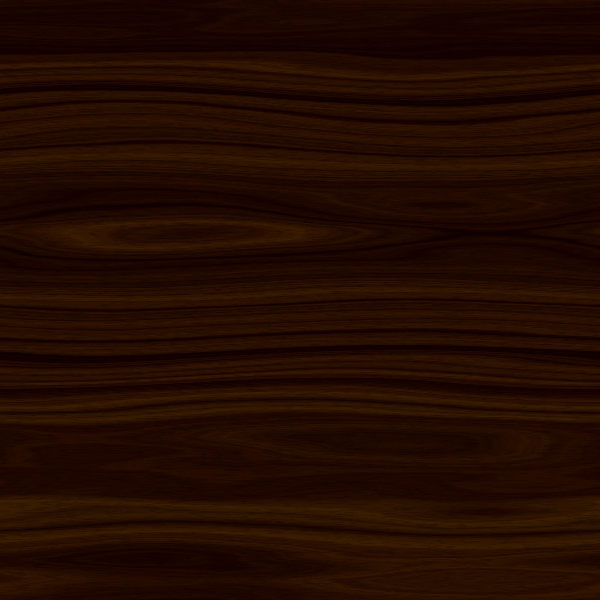 Dark Wood clipart deep Www  seamless Wood wooden
