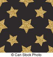 Dark Wood clipart Textured glitter Clipart of