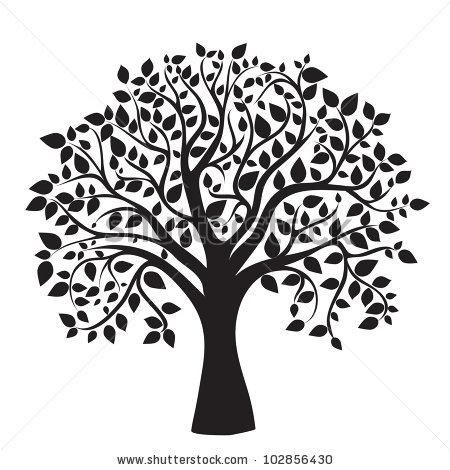 Barren clipart autumn tree Wood hd Dark wood hd